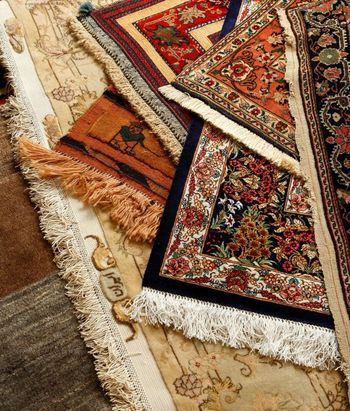 beautiful and artistic rugs for your living, dining or bed room Beautiful Rugs